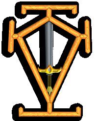 Logo Bakos